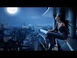 In'R'Voice - Love Electrocution HD