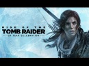 [UK] Rise of the Tomb Raider: 20 Year Celebration Launch Trailer