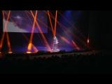 Анастасия Журавлёва (StacyQ) Live (cover Гайтана - Самый лучший)