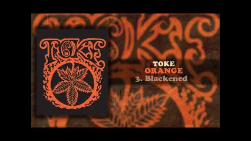 TOKE -