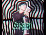 TEENEGERS BTS (FMV)