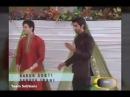 Sanaya irani barun sobti comedy show