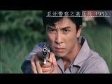 57 movies of Donnie Yen - Full Collection