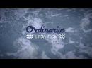 Ordinarius em Linda Flor (H. Vogeler/L. Peixoto/ M. Porto)