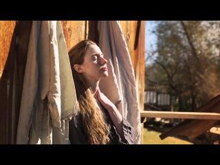 Beat Service & Ana Criado - An Autumn Tale (Kaimo K Remix)