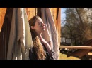 Beat Service Ana Criado - An Autumn Tale (Kaimo K Remix)