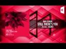 Ana Criado - Still There's You (A.R.D.I. Remix) [FULL] LYRICS Amsterdam Trance