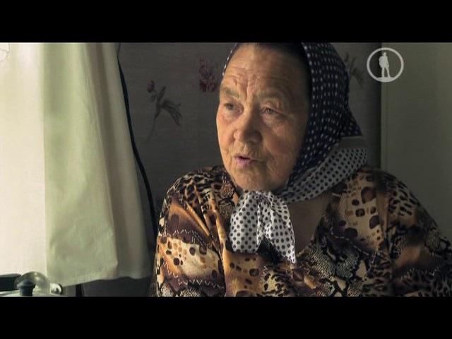 30 дней в Арктике с Вилли Хаапасало 04 серия (2016)