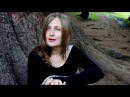 Глюкофон и Вокал - Колыбельная/ Медведица (LIVE)