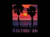 Drone In Ibiza - Adventure (Original Mix)