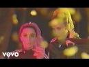 Rebecca Fiona - Candy Love