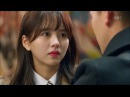Page Turner (페이지 터너) - Ji Soo Kim So Hyun (Cha Sik Yoo Seul) You're My Star FMV