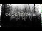BELPHEGOR - 'Totenritual' - Drum Recording (OFFICIAL TRAILER #1)