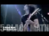 NEW Jack White Top 10 Guitar Solos NEW