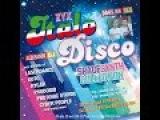 DJ Daks NN - Electronic Space`80 90 2000's (DJ Aleksandr NG Disco MMX Vol 07) 2014