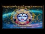 Mysteries Of Psytrance Vol. 6 - Full Album (Compiled by Ovnimoon)