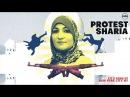 MILO: Make America Haram Again - Full Event