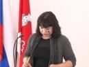 Работа административной комиссии и комиссии по делам несовершеннолетних