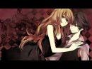 Аниме танец - I Got Love