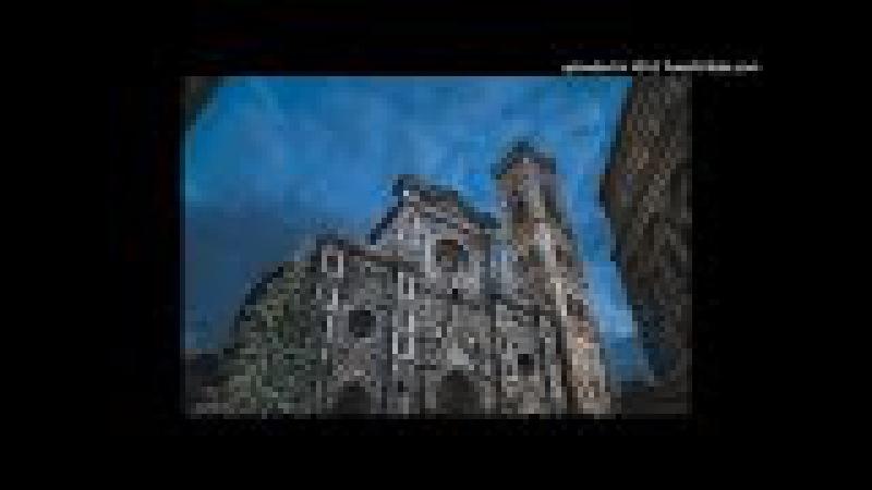Dark Piano Rap Beat - Underground Hip Hop Instrumental | prod. izpodpola