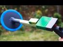 Как сделать мини металлоискатель своими руками rfr cltkfnm vbyb vtnfkkjbcrfntkm cdjbvb herfvb rfr cltkfnm vbyb vtnfkkjbcrfntkm c