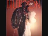 Leroy Hutson (Usa, 1975) - Hutson (Full)