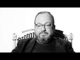 Станислав Белковский - Еженедельная видеоколонка 7 апреля 2017