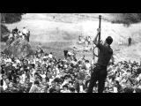 Pete Seeger - Dink's Song
