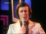 Terry Wogan - The Floral Dance