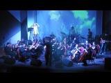 Другой Оркестр plays Jamiroquai - Blow Your Mind, ЦК Урал, Екатеринбург, 2016.12.2