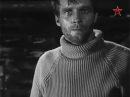 Белая земля Операция Хольцауге 1970 2 серия военный фильм, драма