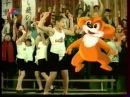 Рекламный блок Заставка Fox Kids (Ren-TV, 2002)
