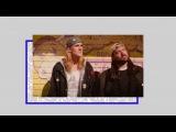DA FUNK Jay &amp Silent Bob  #coub, #коуб