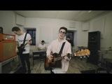 Wildways - Faka Faka Yeah (Acoustic) #2