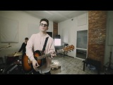 Wildways - Faka Faka Yeah (Acoustic) #1