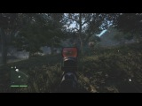 Far Cry 4 - Момент когда я чуть не обосрался.