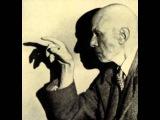 Олег Ефремов - Occultist
