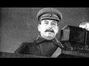 Речь Сталина на параде 7 ноября 1941 / Stalin's speech at the parade November 7, 1941 (Eng subs)