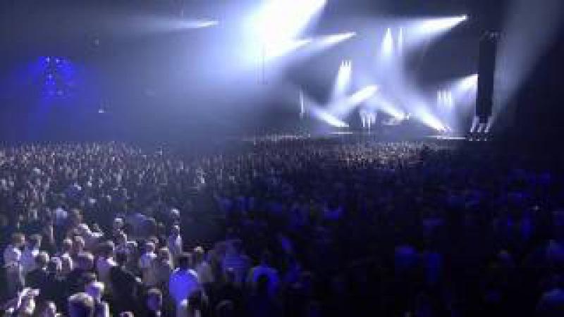 Sean Tyas - Lift [Tiesto EOL Tour - Copenhagen]
