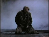 Richard Wagner - Das Rheingold (Золото Рейна) - Bayreuther Festspiele 1976