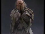 Richard Wagner -Siegfried Зигфрид, WWV 86B Act 3 (Байройтский фестиваль 1976) РУССКИЕ СУБТИТРЫ