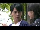 Великий Учитель Онидзука 3 Ryc99
