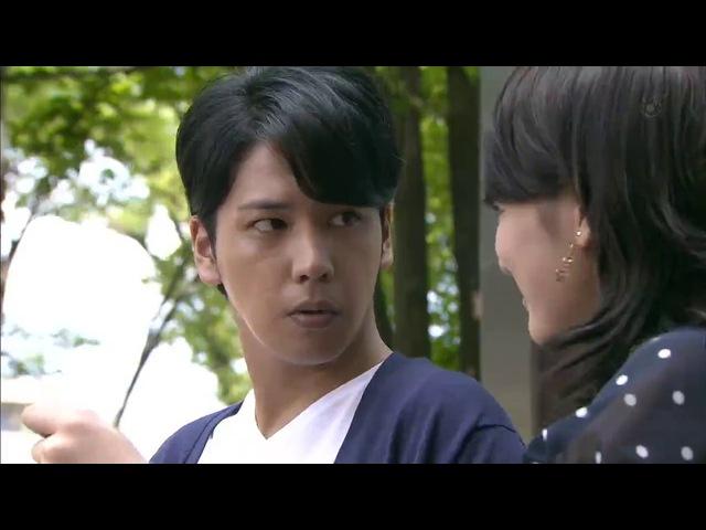 Великий Учитель Онидзука - 3, [Ryc99], [ANIGOING.RU]