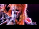 Sigue Sigue Sputnik - Sex Bomb Boogie (Widescreen)