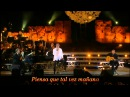 Andrea Bocelli   Besame Mucho with Lyrics HD