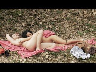 Художественное эротическое кино