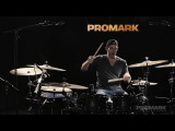 Matt Halpern Performs Lune, from Periphery III Select Difficulty