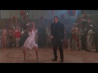 Jim Carrey на Супер Дискотеке 80-90-х... и Дорн