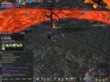 POWERHONOR Good bye Valhalla Agela2 lineage II Линейка ла2