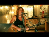 Kathleen Edwards - Lone Wolf (Live at the Dakota Tavern, Toronto - Aug 310)